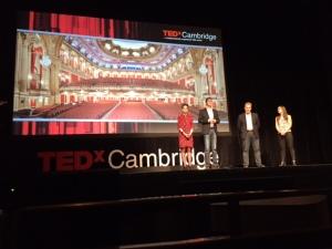 TEDX2015Fall